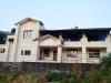 Dharampani Health Post